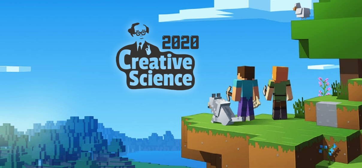 Creative Science 2020 | Személyes évértékelő szülői véleményekkel